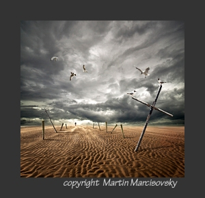 copyrightMartinMarcisovskyTheEndBlogcopy