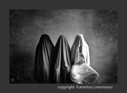 copyrightKaterinaLomonosov3 devicy